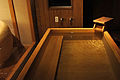Kotohira-kadan17s3300.jpg