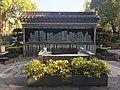 Kowloon Walled City Park Main Entrance Exhibit.jpg