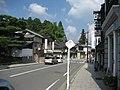 Koyasan - panoramio.jpg