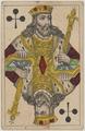 Król Trefl z Wzoru Holenderskiego.png