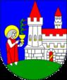 Krško.png