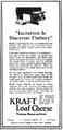 Kraft loaf cheese newspaper ad.png