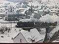 Kraftsolms 1950.jpg