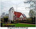 Kragelund 2 - Silkeborg.JPG