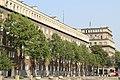 Kraków - Osiedle Centrum C (25376290673).jpg