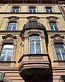 Krakow 2016 70.jpg