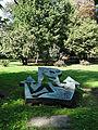Krakow planty pomnik Narcyz Wiatr 01 A576.JPG