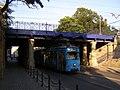 Krakow tramwaj 106.jpg