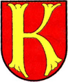 Krasnobrod-herb.PNG