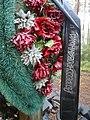 Krasny Bor, Karelia, memorial cemetery (2018-08-04) 34.jpg