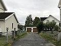 Kreftings gate, Hønefoss - 001.jpg