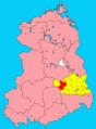 Kreis Herzberg im Bezirk Cottbus.PNG