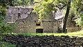 Kreische Brewery Ruins Lower View.jpg