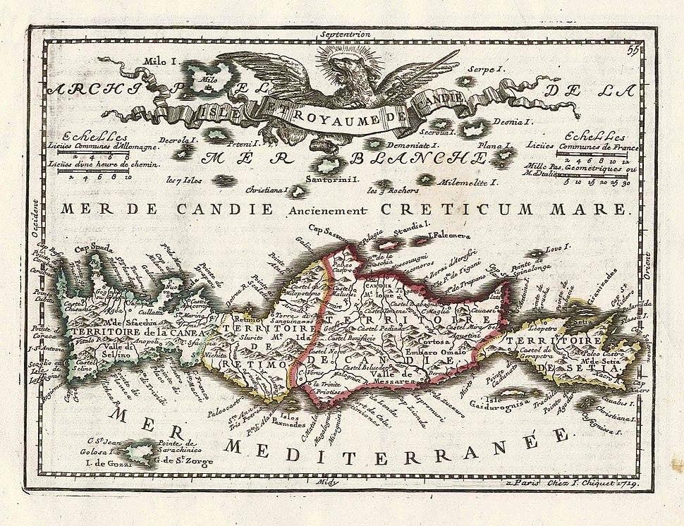 Kreta1719