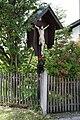 Kreuz am Kappelweg-bjs110617-01.jpg
