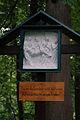 Kriegerdenkmal Maria Gruen DSC 7757b.jpg