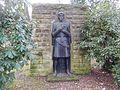 Kriegerdenkmal im Kurpark Bad Oeynhausen.jpg