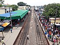 Krishnanagar City Junction railway station 01.jpg