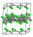 Kristallstruktur Chrom(III)-chlorid.png