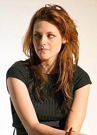 Kristen Stewart Wiki on Kristen Stewart     Wikip  Dia  A Enciclop  Dia Livre