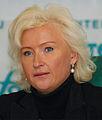 Kristiina Ojuland IF MOW 04-2011-crop.jpg