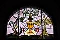 Kruft St. Dionysius und Sebastian 18.JPG