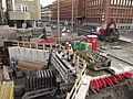 Kruising Noordwal Torenstraat met nieuwe brug.jpg