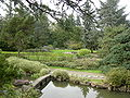 Kubota Garden 07.jpg