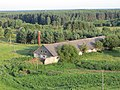 Kuktiškės, Lithuania - panoramio (47).jpg