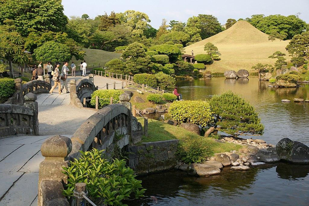 Kumamoto Suizenji-jojuen01n4272.jpg