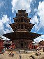 Kumbeshwar by Bidhan Rajkarnikar.jpg