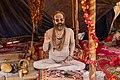 Kumbh Mela 2019, India (47216629522).jpg