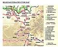 Kunduz regional infrastructure map.jpg