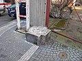 Kupecká nemocnice (006).jpg
