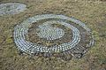 Kurpark Oberlaa 38 - pebble mosaic.jpg