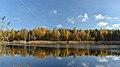 Kurtna Martiska järv.jpg