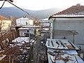 Kushta selo Zavet2 - panoramio.jpg