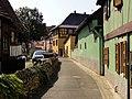 Kuttolsheim rMeunier.jpg