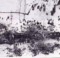 Kuurilan-junaturma.jpg