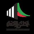 Kuwait national assembly logo.png