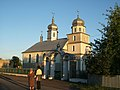 Kuzmyntsi Teofipol Raion Church.jpg