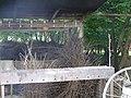 Kvareli Eden Hütte 4.jpg