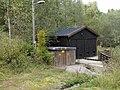 Kvernstufossen kraftverk.jpg