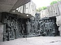 Kyiv - II war world museum 2.jpg