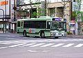 Kyoto City Bus Hino PJ-KV234N1.jpg