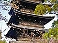 Kyoto To-ji Pagode 17.jpg