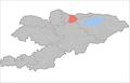 Kyrgyzstan Chüy Raion.png