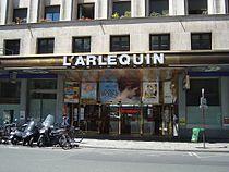 L'Arlequin.JPG