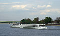 L'Europe (ship, 2006) 014.jpg