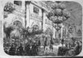 L'Illustration - 1858 - 157.png